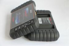iCarsoft MBII i980 Suitable For MERCEDES BENZ Diagnostic Scan Tool SRS ENGINE
