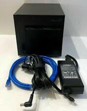 Seagate 8TB NAS Pro 4-Bay Network Storage Device (4x2TB)