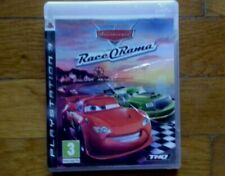 Race O Rama Cars Ps3