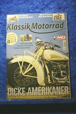 Klassik Motorrad 3/17 Kawasaki Z650 Indian Sammler Raritäten Dr. John Moto Guzzi