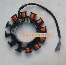 31630 Z6l 003 Fit Gx630gx690 Dual Cylinder Engine Trowel Generator Charging Coil