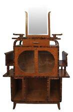 meuble à musique moderniste 1930  Art déco