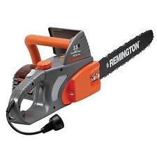 "Remington RM1645 (16"") 12-Amp Electric Chain Saw"