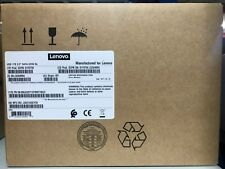 "81Y9790 Lenovo 1Tb 7.2K 6G 3.5"" Sata Nl G2Hs (New)"