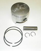 WSM Yamaha 760 / 1200 Piston Kit PWC 010-826K OE 64X-11631-00-91