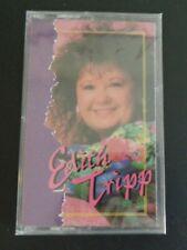 EDITH TRIPP Healing Jesus Cassette Tape NEW Christian Music 1993 Free Shipping