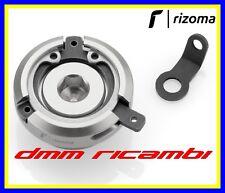 Tappo carter carico olio motore RIZOMA YAMAHA T-MAX 530 12>13 TMAX ABS 2012 2013