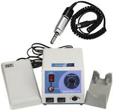 Dental Lab Electric Polishing Micromotor N7 Motor Machine