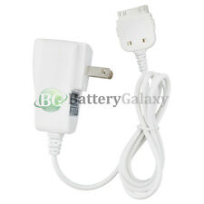 HOT! NEW RAPID Home Wall AC Charger for Apple iPad Pad Tablet PC 32GB 64GB