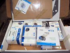 K3340 New Eaton Fuller REBUILD KIT - OEM K-3340