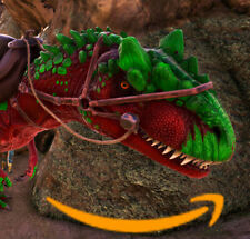 Ark Survival Evolved Pc - Pve New - Red & Green Allosaurus - 230+ Not Leveled