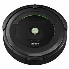 iRobot ROOMBA 680 Robot Vacuum Cleaner