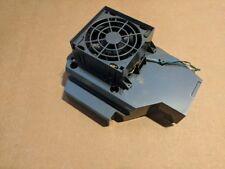 Ibm 4846-545/565 Heatsink/Fan Combo With Shroud 42V3938