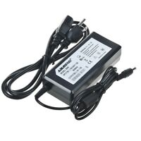 DC Adapter Charger For GlobTek Inc ITE GS-1059(R) GT-21097-3005 +5.0V 6.0A PSU
