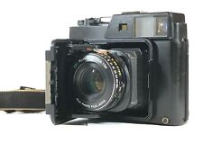 [Optical Near Mint] Fuji Fujica GS645 Pro Medium Format Camera 75 3.4 from JAPAN