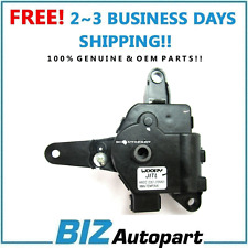 MADE IN KOREA NEW OEM TEMP-ACTUATOR FOR 13-19 SANTA FE 11-15 SORENTO 97161-1UAA0