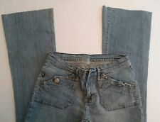 Rock & Republic Women's Denim Jeans Sz 30