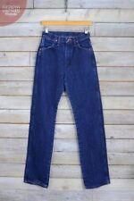 Wrangler Coloured High Rise Straight Leg Jeans for Women