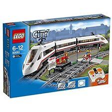 Ladrillo y Costruzioni Lego 60051