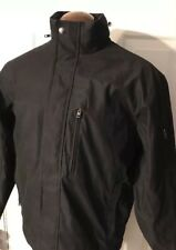 Michael Kors  Jacket Blue Men's Medium Made In Vietnam In Great Conditions