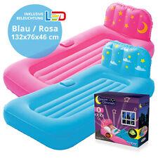 Bestway® 67496 Kinder-Luftbett