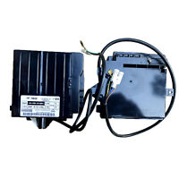 For Hair Meiling Refrigerator Inverter Board 0193525188 Embraco QD VCC3 2456 14F