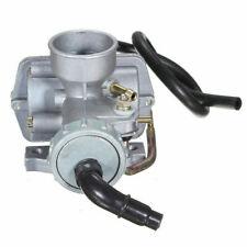 Carburetor PZ20 for TaoTao NST SunL Baja JCL ATV Quad 50cc 70cc 90cc 110cc 125cc