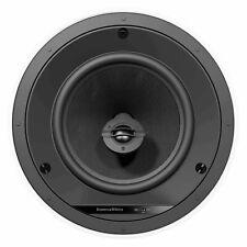 B&W CCM684 8in In-ceiling Speaker