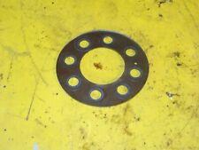 01-07 Dodge Caravan Flywheel Flex Plate Mounting Spacer Plate - Genuine OEM