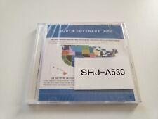 2006 - 2012 Honda Accord Navigation DVD-ROM Disc OEM 39010-SHJ-A53