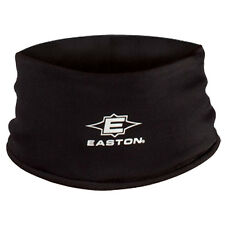 New Easton EQ5 BNQ Neck Protector XX-Large