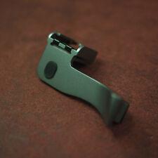 [MatchTechnical] Thumbs up grip CSEP-1S for Leica M2,M3,M4,M6,M7,M8,M9,M9P,MM,ME