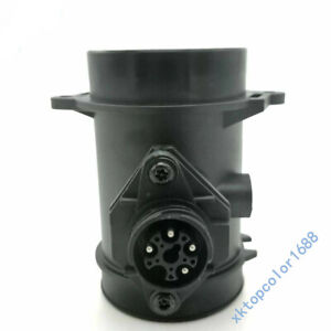 For Mercedes-Benz E280 E/S/SL320 E36 0280217500 Mass Air Flow Meter Sensor New