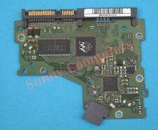 Samsung Hard Drive Disk HDD HD502HJ HD254GJ ST500DM005 PCB Board BF41-00302A