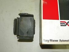 1958-1969  Chevy  194,230,235     Front Left or Right Motor Mount