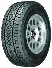 1 New General Grabber Apt  - 265x65r18 Tires 2656518 265 65 18