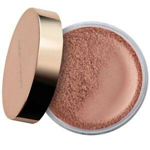 Nude by Nature Virgin Blush 4g Highly Pigmented Light-Reflecting Soft Finish