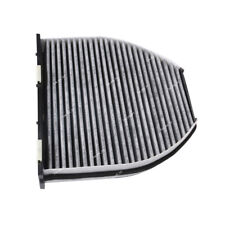 Cabin Air Filter For Mercedes Benz W204 W212 C250 C300 C350 E350 E550 2128300318