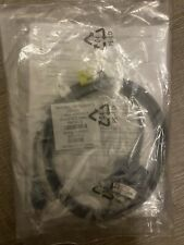 National Instruments Ni Usb 485 Serial Port Adapter Rs 485 New Sealed