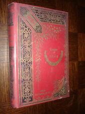 PERDUS DANS LES GLACES - Issac J. Hayes 1903