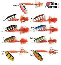 Abu Garcia Pike Fishing Spinnerbaits