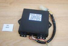 Yamaha FZR1000 3GM-82305-01 CDI unit assy Genuine NEU NOS xn3651