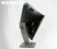 "Monitor 23"" HP EliteDisplay E232 58 cm (23 Zoll) IPS FHD/HDMI/DP/2xUSB B-Ware"
