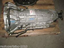 2000 lexus gs300 manual transmission