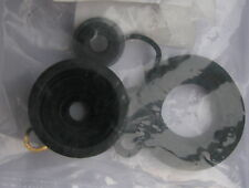 MG Rover MGRV8 MGB RV8 Clutch Master Cylinder Repair Rubber Seal Kit SP1967 New