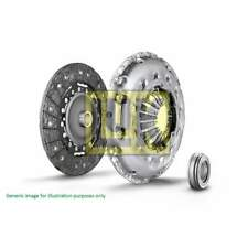 Clutch Kit Motor Coupling LuK (624 3980 00)