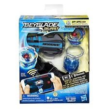 Beyblade Burst Evolution Digital Control Top - GENESIS VALTRYEK V3  on clearance