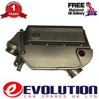 Fiat 51806851 Filtre /à air pour Fiat Doblo 500 1,3 Multijet OE 51806851
