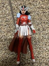 Marvel Legends 6in Lady Sif A-Force TRU Excl Box Set 2017 Hasbro New Loose