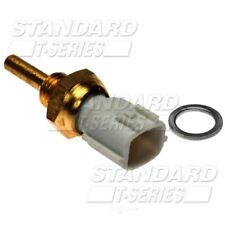 Engine Coolant Temperature Sensor Standard TX78T